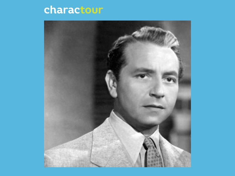"characterization in casablanca Movie analysis: ""casablanca"" — characters another in our bi-weekly series in  which we analyze movies currently in release why to quote."