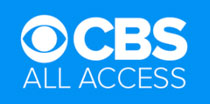 Stream now with cbsallaccess amazon prime