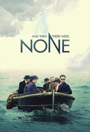 And Then There Were None (TV Show)