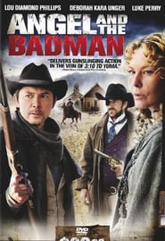 Angel and the Badman (2009)