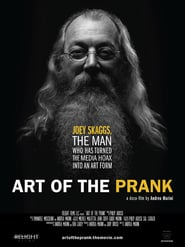Art of the Prank
