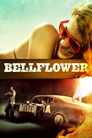 Bellflower