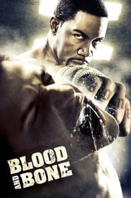 Blood and Bone