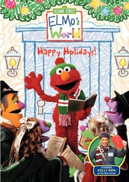 Sesame Street: Elmo's World: Happy Holidays!