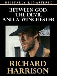 Between God, The Devil and a Winchester