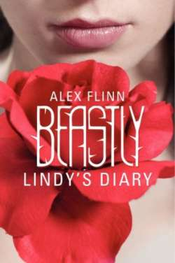 Beastly: Lindy's Diary