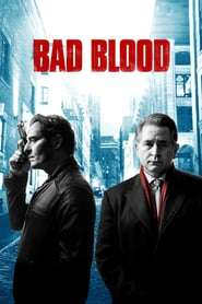 Bad Blood (TV Show)