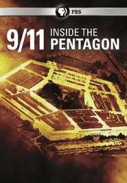 9/11 Inside the Pentagon