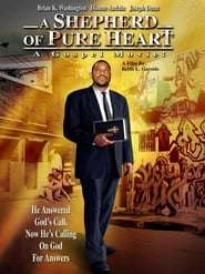 A Shepherd of Pure Heart