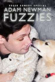 Adam Newman: Fuzzies