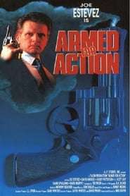 Armed for Action