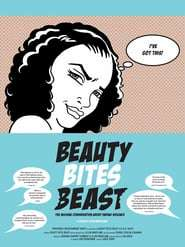 Beauty Bites Beast