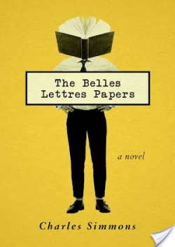 Belles Lettres Papers